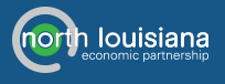 North Louisiana Economic Partnership
